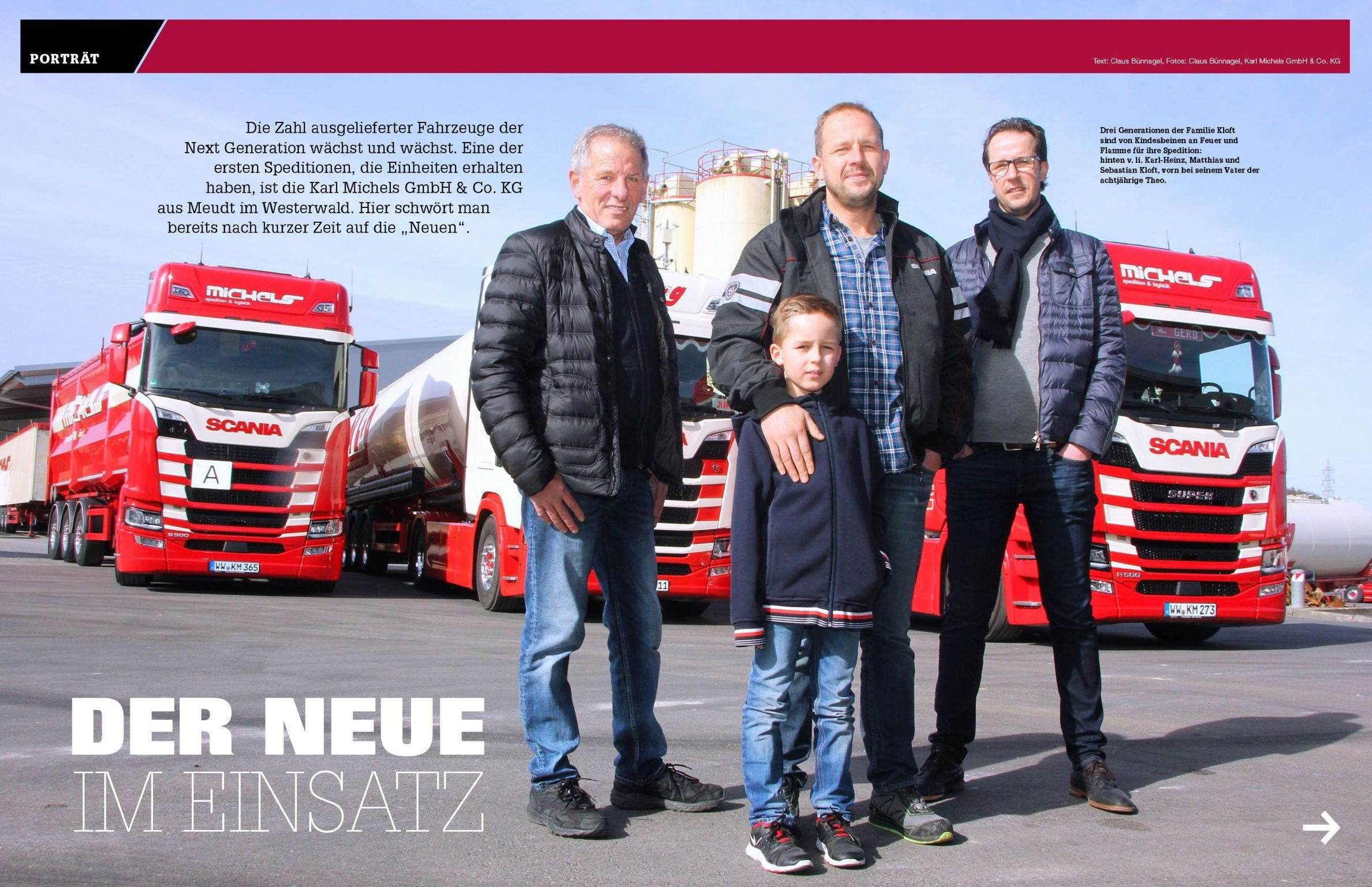 Scania Artikel 1 compressed