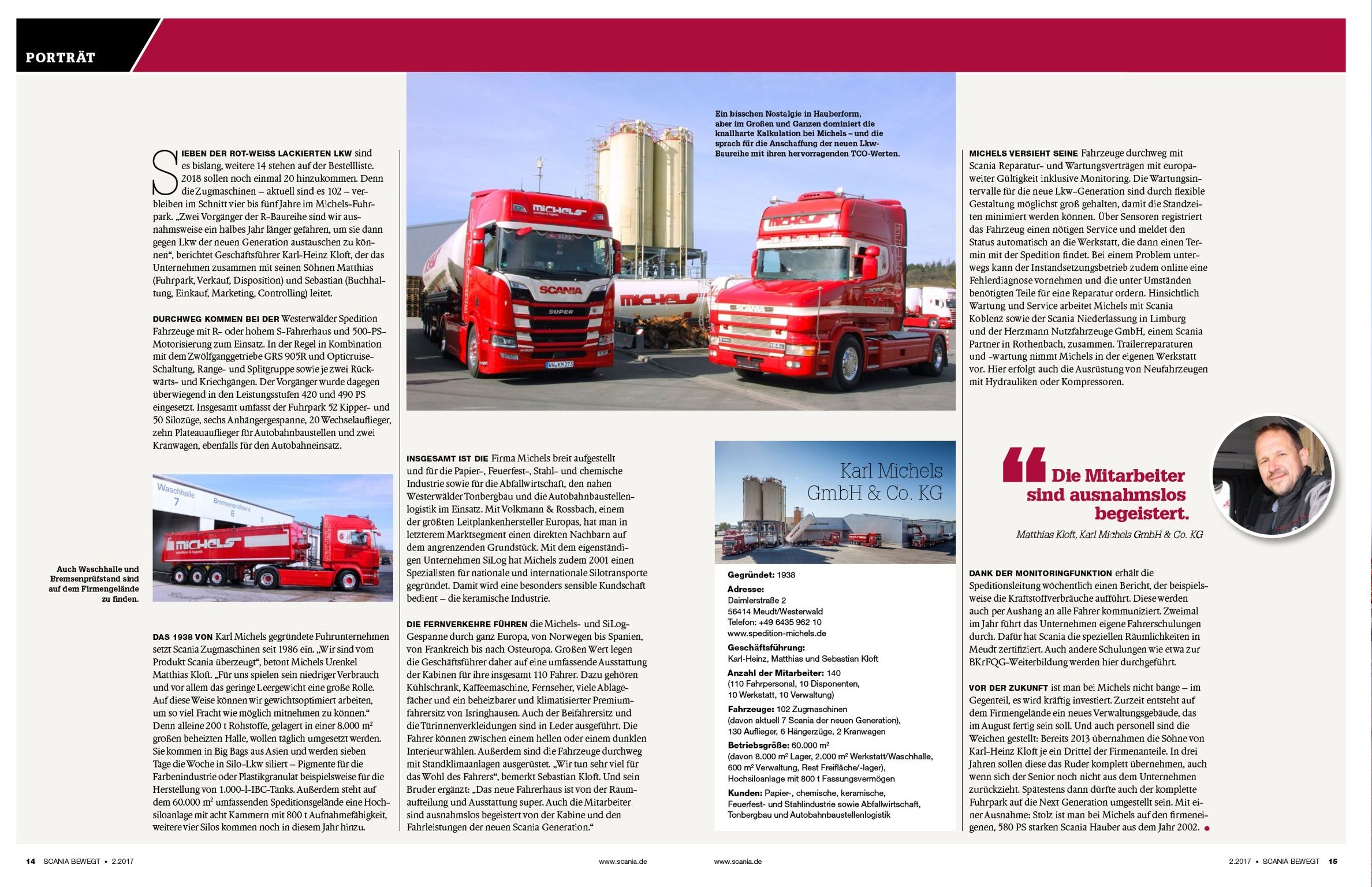 Scania Artikel 2 compressed